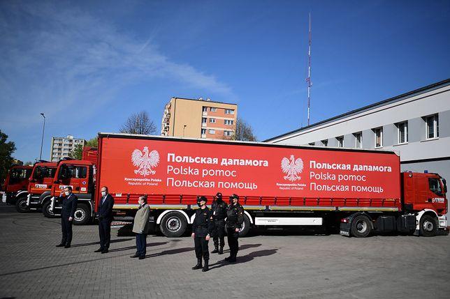 Koronawirus w Polsce i na świecie. Białoruś. Polacy bez obowiązku samoizolacji [Relacja na żywo - 11 czerwca]