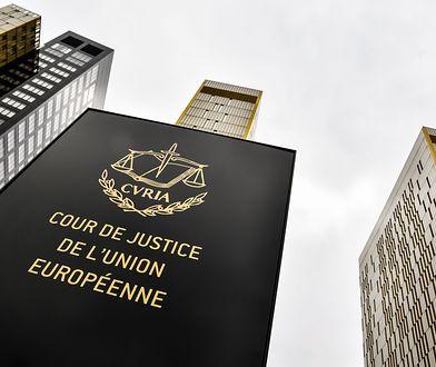 """Wyrok TSUE. Komisja Europejska nie nałoży kar na Polskę? """"Rzeczniczka PiS nie ma pojęcia, o czym mówi"""""""