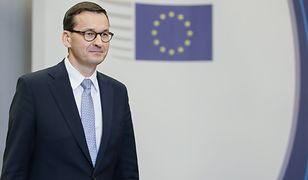 TSUE. Niemiecka prasa: Rząd PiS nie przejmie się wyrokiem Trybunału UE