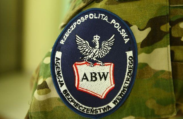 Agenci ABW zatrzymali rosyjskiego szpiega