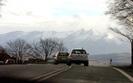 Opłata miejscowa w Zakopanem idzie w górę