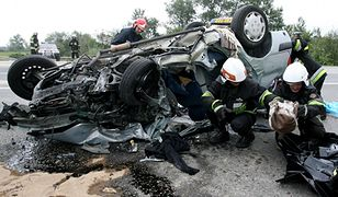 Najbardziej niebezpieczne kilkunastoletnie samochody