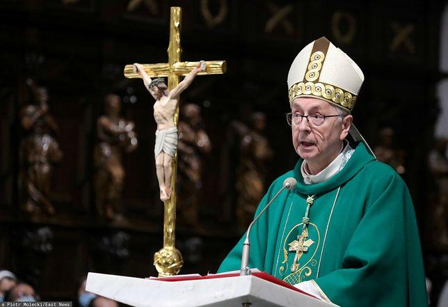 KEP pisze do premiera. Stanowczy sprzeciw biskupów
