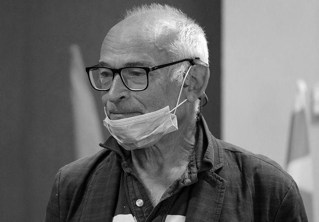 Jan Lityński nie żyje. Lena Kolarska-Bobińska o tragedii nad Narwią