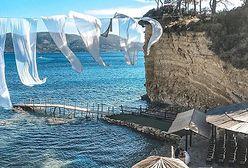 Nie tylko Zatoka Wraku. Najlepsze atrakcje na Zakynthos