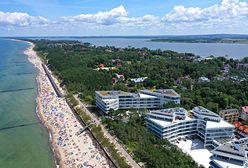 Nowe miasta w Polsce. Co ciekawego można w nich zobaczyć?