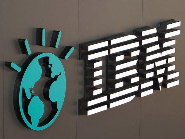 IBM i HP dostaną w Polsce zakaz ubiegania się o zamówienia publiczne?
