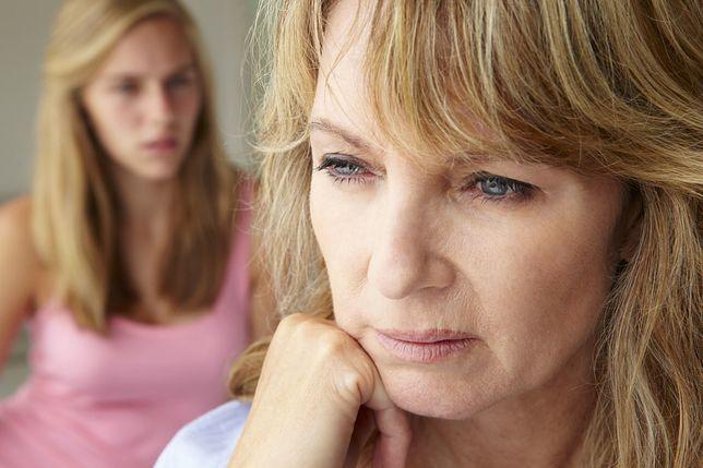 Jak dbać o skórę w okresie menopauzy?