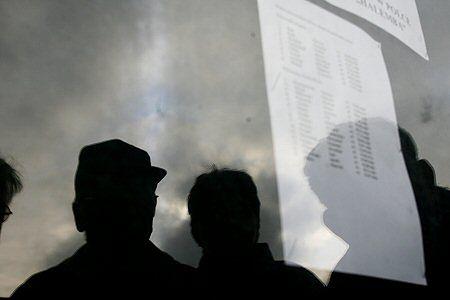 Wydobyto ciała wszystkich górników - Polska pogrążona w żałobie