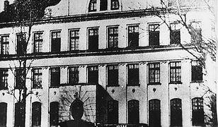 W Warszawie uczczono pamięć Janusza Korczaka