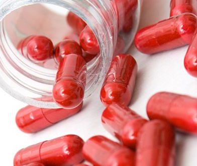 Popularny lek na odchudzanie może uszkadzać wątrobę?