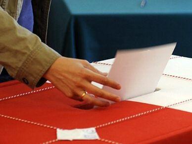 Czy PO i PiS uda się odpowiednio zmobilizować swoich wyborców?