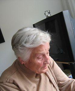 Waloryzacja emerytur w 2021 będzie groszowa. Prognozy ekspertów