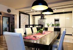 Obniżamy koszty remontu mieszkania