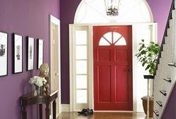 Wygodne wejście domu - 5 rzeczy, które musisz wiedzieć o drzwiach zewnętrznych