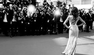 Festiwal Filmowy w Cannes zawsze charakteryzował się odwagą a nagradzane Złotą Palmą aktorki stworzyły wiele niezapomnianych ról.