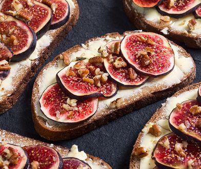 Starożytny afrodyzjak. 5 powodów, dla których warto jeść figi