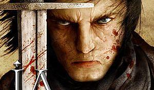 Mordimer Madderdin. (#6). Ja, inkwizytor. Dotyk zła (wyd. II)