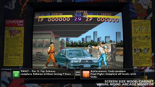Capcom walczy z dzieleniem się grami na PSN