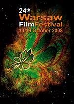 Warszawski Festiwal Filmowy na Złotej