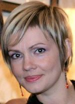 Weronika Pazura żąda majątku za nazwisko