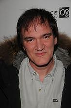 Quentina Tarantino zmienia koncepcję