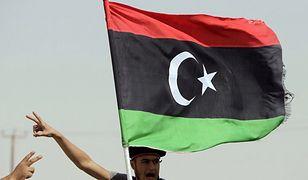 W Libii uwolniono dwóch europejskich inżynierów, Włoch ciągle w niewoli