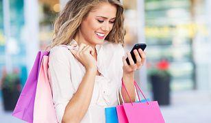 Haul zakupowy – co to jest i dlaczego cieszy się popularnością