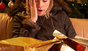 Jak zrobić świąteczne zakupy i nie zwariować