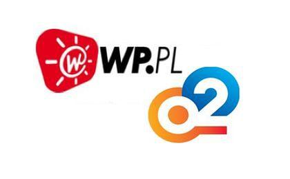 Wirtualna Polska i o2 razem - nowy lider Internetu na polskim rynku