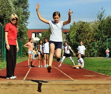 Co trzeci ankietowany na aktywności sportowe dziecka przeznacza nie więcej niż 100 zł miesięcznie.