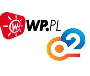 Grupa Wirtualna Polska - nowy lider polskiego internetu
