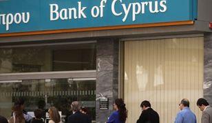 Szef MSZ Cypru: sankcje przeciw Rosji zniszczyłyby gospodarkę cypryjską