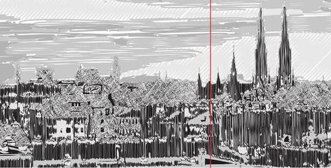 Za darmo: Filmowa Mapa Pragi