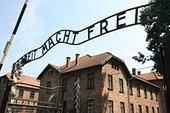 Belgia wesprze muzeum Auschwitz