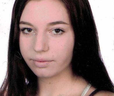 Zaginęła 15-letnia Martyna Gron. Wyszła z Domu Dziecka i nie wróciła