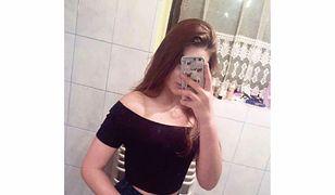 Odnalazła się zaginiona 17-latka z Białki Tatrzańskiej