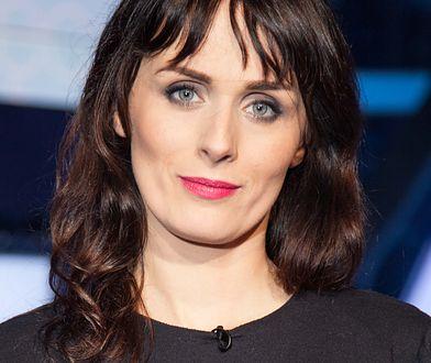 Natalia Niemen ma 43 lata