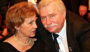 Lech Wałęsa opowiedział o swoim życiu intymnym