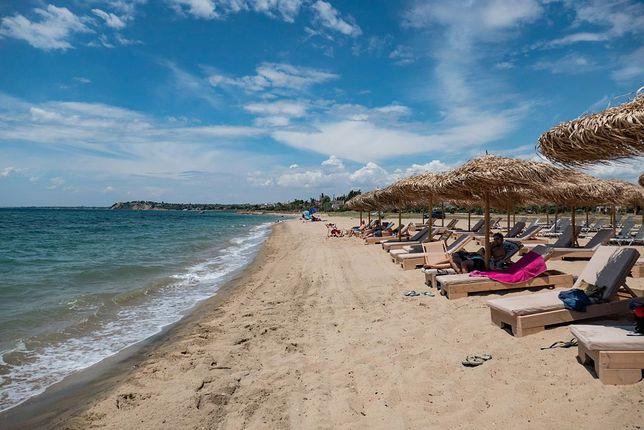 Wakacje 2020. Grecja wprowadza nowe zasady dla turystów