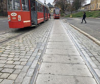 Mysłowice. Torowisko i ulice w centrum miasta przejdą rewolucję