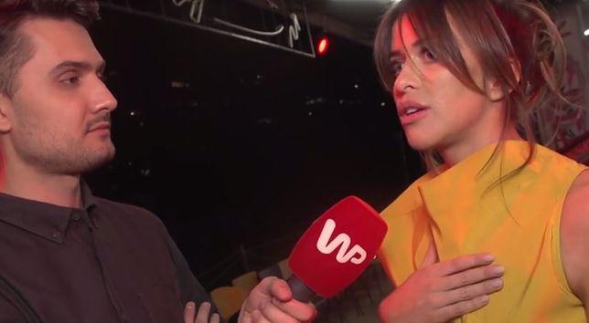 """Malwina Wędzikowska o aferze wokół festiwalu w Opolu: """"Nie możemy sobie pozwolić na wykluczenie"""""""