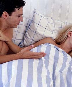 Dlaczego Polki coraz częściej odmawiają seksu? Alarmujące wyniki badań