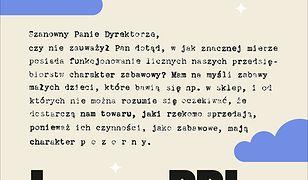 Lem w PRL-u. czyli nieco prawdy w zwiększonej objętości