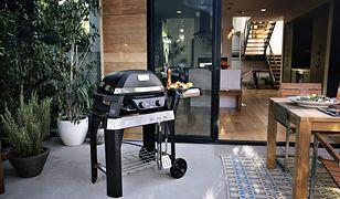 Węglowy, elektryczny czy gazowy? Wybierz grill, który spełni twoje oczekiwania