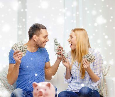 Całkowity koszt kredytu hipotecznego