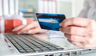 Credit Agricole. Kolejny bank umożliwił zawieszenie rat kredytu hipotecznego