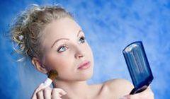Makijaż ślubny - propozycje!