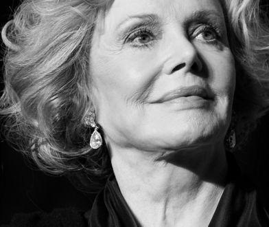 Była jego muzyką. Żona Franka Sinatry zmarła w wieku 90 lat