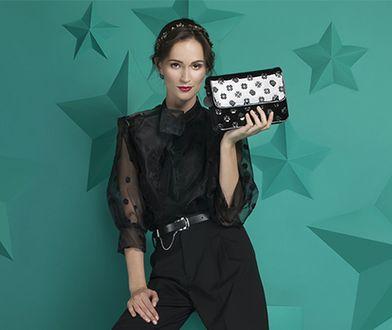 Świąteczne inspiracje od WITTCHEN: prezenty dla miłośniczki elegancji